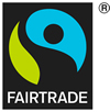 fairtrade_smllogo
