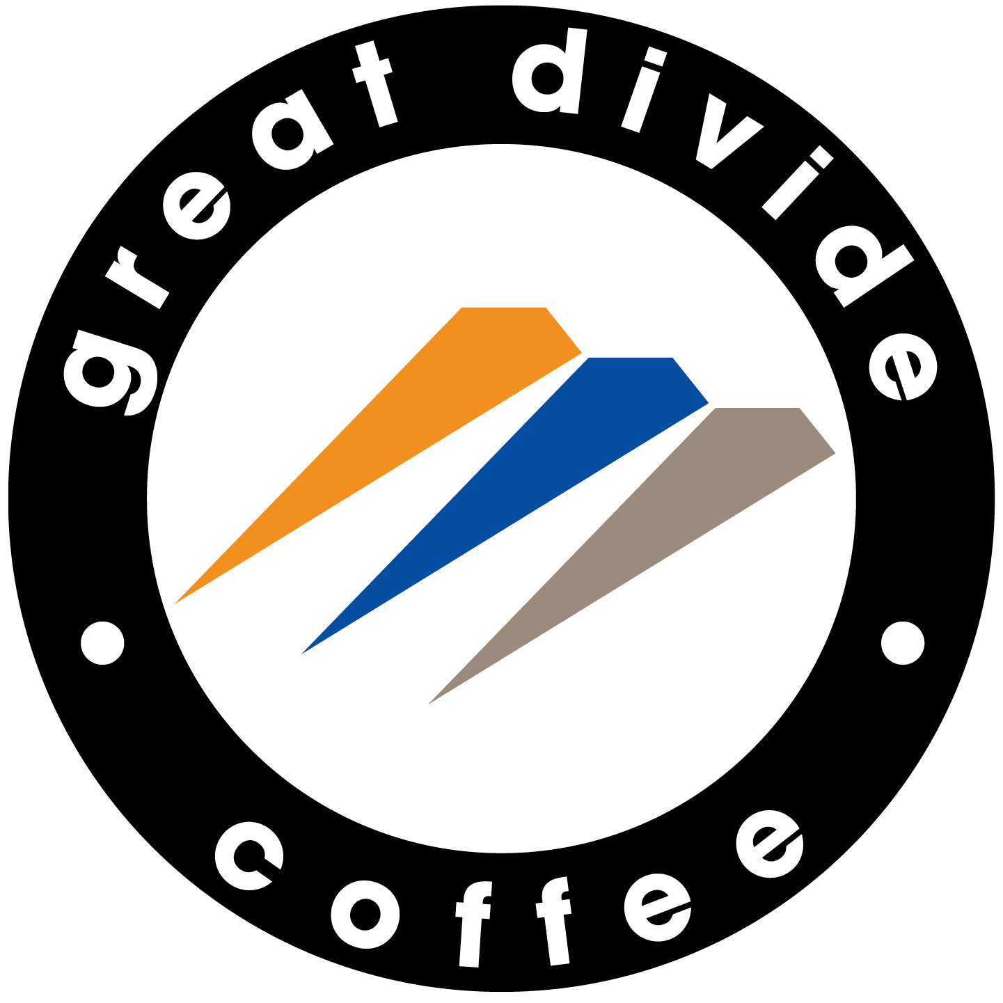 great divide coffee